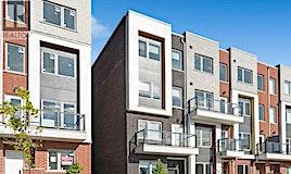 79 Frederick Tisdale Drive, Toronto, ON, M3K 0B2