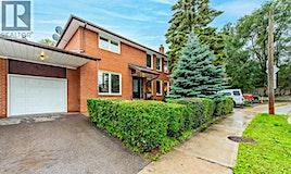 97 Stanley Avenue, Toronto, ON, M8V 1N5