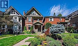 24 Parkway Avenue, Toronto, ON, M6R 1T5