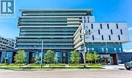 625-120 Varna Drive, Toronto, ON, M6A 1N3