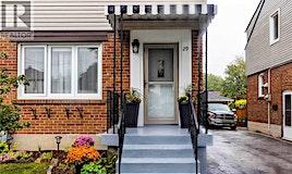29 Dayton Avenue, Toronto, ON, M8Z 3L8