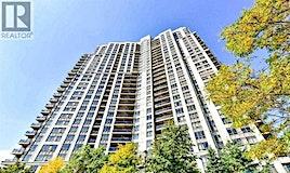 2702-710 Humberwood Boulevard, Toronto, ON, M9W 7J5