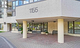 1109-1155 Bough Beeches Boulevard, Mississauga, ON, L4W 4N2
