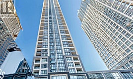 807-7 Mabelle, Toronto, ON, M9A 0C9