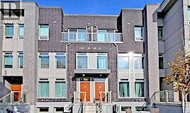 120-11 Applewood Lane, Toronto, ON, M9C 0C1