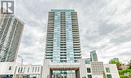 310-90 Park Lawn Road, Toronto, ON, M8Y 0B6