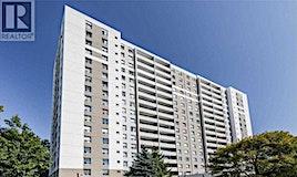 1705-45 Southport Street, Toronto, ON, M6S 3N5