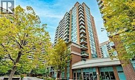 204-15 Michael Power Place, Toronto, ON, M9A 5G4