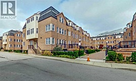 105-760 Lawrence West, Toronto, ON, M6A 1B8