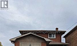 153 Delta Street, Toronto, ON, M8W 4E4
