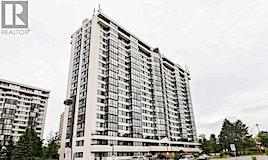 1802-10 Markbrook Lane North, Toronto, ON, M9V 5E3
