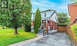 36 Joseph Street, Toronto, ON, M9N 2J2