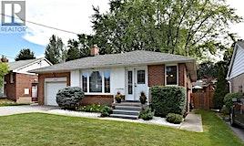 1183 Kipling Avenue, Toronto, ON, M9B 3M7