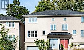 84 Edna Avenue, Toronto, ON, M6P 1B6
