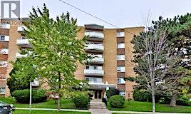 103-30 Allanhurst Drive, Toronto, ON, M9A 4J8