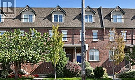 455 Royal York Road, Toronto, ON, M8Y 2S1
