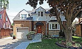 308 Ranee Avenue, Toronto, ON, M6A 1N8