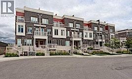 29-90 Eastwood Park Gardens, Toronto, ON, M8W 0B2