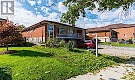 3612 Twinmaple Drive, Mississauga, ON, L4Y 3R1