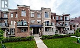 53-2315 Sheppard West, Toronto, ON, M9M 3A4
