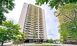 #1108-1455 Lawrence West, Toronto, ON, M6L 1B1