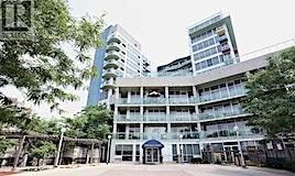 812-1600 Keele Street, Toronto, ON, M6N 5J1
