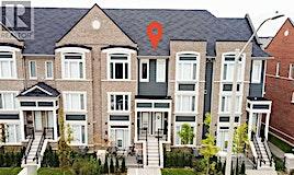 78-250 Sunny Meadow Boulevard, Brampton, ON, L7A 0A1