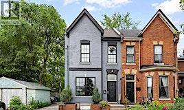 7 Cunningham Avenue, Toronto, ON, M6K 1P1