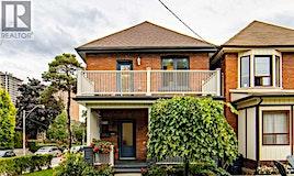 11 Glenlake Avenue, Toronto, ON, M6P 1E1