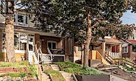 331 Indian Grove, Toronto, ON, M6P 2H6