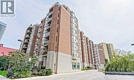 809-2088 Lawrence West, Toronto, ON, M9N 3Z9