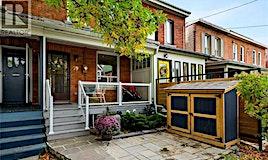 79 Fern Avenue, Toronto, ON, M6R 1K2