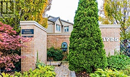 Th 88-1725 The Chase, Mississauga, ON, L5M 4N3