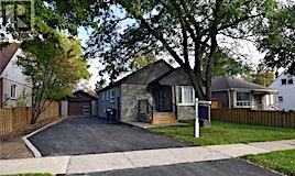 28 Chilcot Avenue, Toronto, ON, M9W 1V1