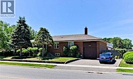 210 Culford Road, Toronto, ON, M6L 2T9
