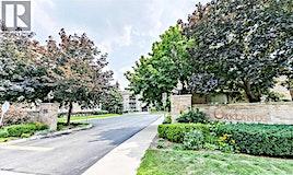 D105-216 Plains Road West, Burlington, ON, L7T 4L2