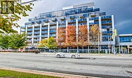 911-1050 The Queensway, Toronto, ON, M8Z 0A8