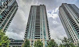 1501-215 Sherway Gardens Road, Toronto, ON, M9C 0A4