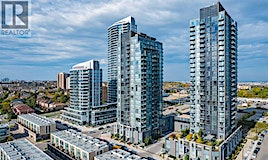 1020-5033 Four Springs, Mississauga, ON, L5R 0G6