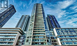 905-4070 Confederation Parkway, Mississauga, ON, L5B 0E9