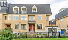 229-380 Hopewell, Toronto, ON, M6E 2S2