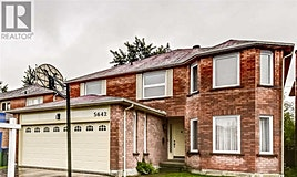 5642 River Grove Avenue, Mississauga, ON, L5M 3T7