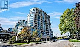 1002-88 Palace Pier Court, Toronto, ON, M8V 4C2