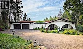 5250 Finch Road, Lake Country, BC, V4V 1N6