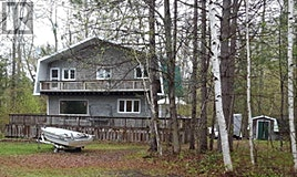 760 South Chimo Road, Greater Madawaska, ON, K0J 1H0