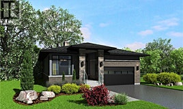 Lot 2 South Durham Street, Cramahe, ON, K0K 1S0