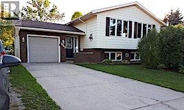 551 East 18 A Street, Owen Sound, ON, N4K 6M5