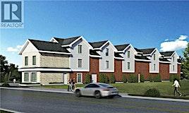 2-393 East Wilson Street, Hamilton, ON, L9G 2C4