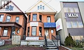 560 East Main Street, Hamilton, ON, L8M 1J2
