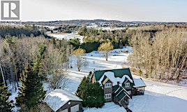 166 Dingman Road, Cramahe, ON, K0K 1M0